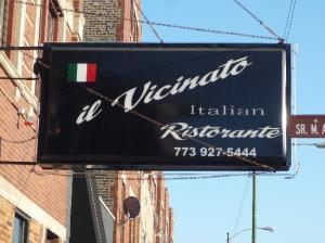 il-vicinato-ristorante