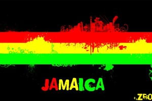 Jamaica-485x728