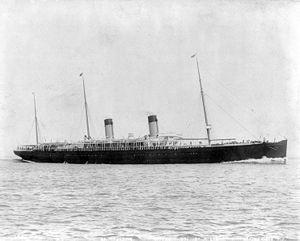 300px-SS_Majestic_(1890)