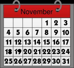 November-Calendar-Clipart-3