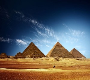 pyramid_landscape_02_hd_pictures_170757
